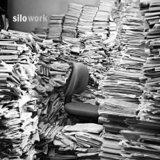silo_work_1024x1024