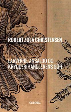 robert-zola-laverne-1
