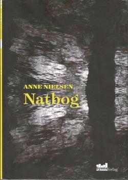 Anne Nielsen NATBOG